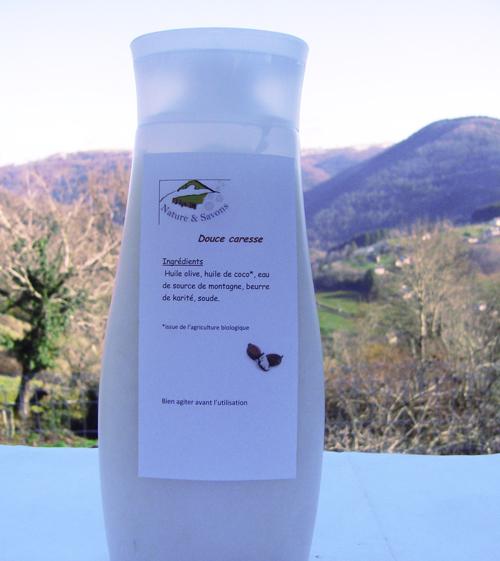 Nature-et-Savons-savon-liquide-douce-caresse_500x561
